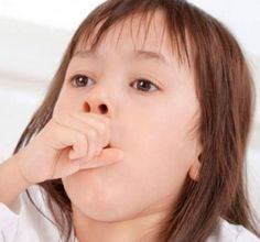 Obat Tradisional Batuk Berdahak Untuk Anak Kecil