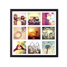 US $18.74 New with tags in Home & Garden, Home Décor, Frames