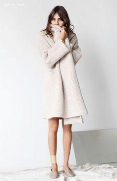 lauren_manoogian_capot_coat_