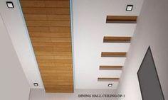 Portentous Cool Tips: False Ceiling Plan Drawing porch false ceiling design.Curved False Ceiling Spaces false ceiling ideas home.