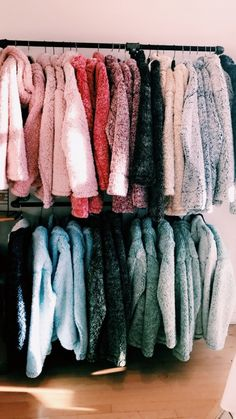 See more of a-happy-place's VSCO. Trendy Outfits, Fall Outfits, Cute Outfits, Fashion Outfits, Womens Fashion, Outfits 2016, Dress Outfits, Latest Fashion, Simple Outfits