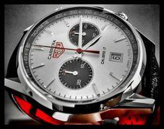 9822ffbd295 28 best Uhren images on Pinterest