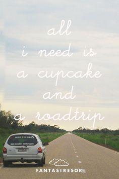 Yup, all I need.