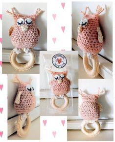 Crochet Hats, Homemade, Knitting Hats, Home Made, Hand Made