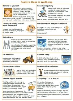 therapistaid.com All of these worksheets are awesome not just this one. So helpful
