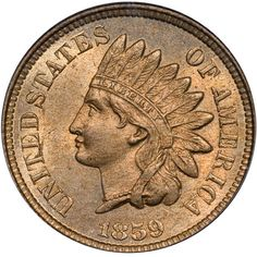 A-1 Jewelry & Coin 1827 W. Irving Pk. Rd. Chicago, IL 773-868-0300 https://www.facebook.com/a1jewelryandcoin https://a1jewelryncoin.com/ https://twitter.com/A1JewelryCoin #a1jewelryandcoin http://a1jewelry.jewelershowcase.com/