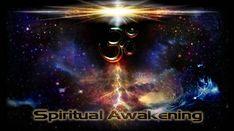 spirituality awakening | Spiritual Awakening Pictures, Images and Photos