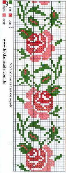 Thrilling Designing Your Own Cross Stitch Embroidery Patterns Ideas. Exhilarating Designing Your Own Cross Stitch Embroidery Patterns Ideas. Cross Stitch Bookmarks, Cross Stitch Rose, Cross Stitch Borders, Cross Stitch Flowers, Cross Stitch Charts, Cross Stitch Designs, Cross Stitching, Cross Stitch Embroidery, Cross Stitch Patterns