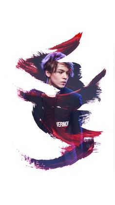 seventeen wallpaper | Tumblr Vernon