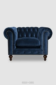 47 best chairs club chairs arm chair leather chairs images in rh pinterest com