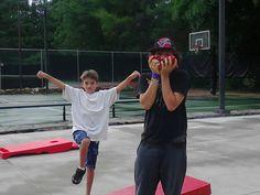 My Wiggly Boys | kingdomacademyhomeschool Teaching Boys, Ourselves Topic, My Boys, Children, Kids, Cruise, Homeschool, Running, Blog