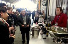 La Selección de los Mejores Vinos de España en relación calidad precio reconoce a Adega da Pinguela http://www.vinetur.com/2013112613993/la-seleccion-de-los-mejores-vinos-de-espana-en-relacion-calidad-precio-reconoce-a-adega-da-pinguela.html
