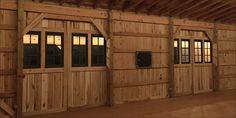 Bowood Barn - Wedding Venue Louisa Central Virginia