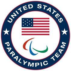 BLUE_Paralympic_3color_AGITOS_.png (1241×1241):
