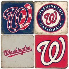 Shop the coolest personalized & unique MLB Baseball gifts for the groom & groomsmen. Ideas for all MLB team logos including locker room prints & barware. Baseball Gear, Baseball Uniforms, Baseball Gifts, Baseball Season, Baseball Caps, Mlb Team Logos, Mlb Teams, Baseball Field Dimensions, Washington Nationals Baseball