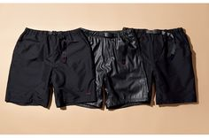 街でもフェスでも黒 ワードローブ(メンズファッションアイテム) GQ JAPAN