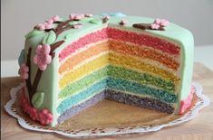 Vynikající Karlovarské knedlíky od Pohlreicha chutně a rychle recept Cookie Frosting, Mini Cakes, Vanilla Cake, Muffin, Food And Drink, Ale, Sweets, Birthday, Desserts