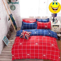 #amazing Number of rooms: 3 part is for,, Material: Polyester (Polyester ,  was material: Polyester (polyester fabric with , : Other,, bed products: #Other,, app...