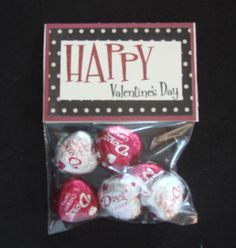 ctmh valentine ideas - Google Search