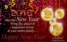 Happy new year sms english 2017 happy new year text messages pics happy new year sms english 2017 happy new year text messages pics 2017 happy new year wishing messages cute love pinterest messages m4hsunfo