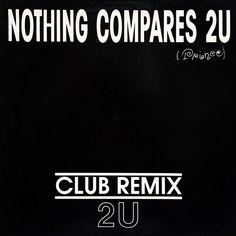 2U - NOTHING COMPARES 2U 名曲中の名曲ですね()/ #2u #nothingcompares2u #prince #discomagic #groundbeat #rnb #アナログ #レコード #vinyl #music #musica #instamusic #instamusica #sound #instasound #12inch #ilovevinyl #vinylcollection #vinyljunkie #vinylcollector #vinylgram #vinyloftheday #instavinyl #lp #record #randb #vinyllover #musiclover #downtempo