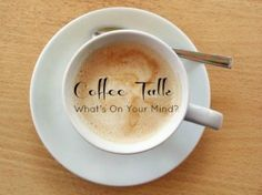 """FACE-TO-FACE """"COFFEE TALK""""!!!!!!!!!!!! AHDI-West board members are coming to a location near you!! We want to meet local members, hear what's on your mind over a cup of coffee (or beverage of choice). ~~~~~~~~~~~ Saturday, March 12, 2016 ~ 10:00 AM Sandy Shumaker, CMT, Immediate Past President & Julie Dyviniak, CHDS, Director of Finance, AHDI-West Board Members will be happy to meet with members and guests in VICTORVILLE, CALIFORNIA at:Starbuck 15617 Roy Rogers Drive  Victorville, Ca 92394"""