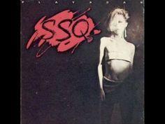 Tonight (We'll make love until we die) -  SSQ