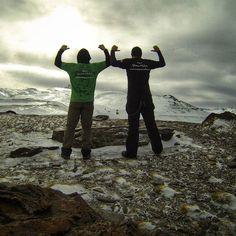 Sierra nevada es Pura crema, Pura Vida !!!! yeahhhhhh !!! Sierra Nevada, Concert, Pura Vida, Attitude, Concerts