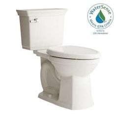 7 Best Toilets In Store Home Depot Amp Lowes Images