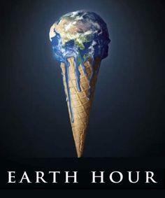 Risultato immagini per frasi con riscaldamento globale