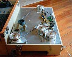 Phil Dadson Cigar Box Guitar, Musical Instruments, Musicals, Geek Stuff, Sculpture, Music Instruments, Geek Things, Instruments, Sculptures