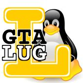 GTALUG - Greater Toronto Area Linux User Group