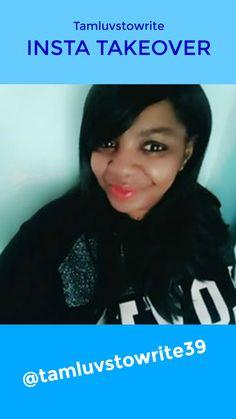 Indie Shine – Tamyara Brown – Rebirth of Lisa