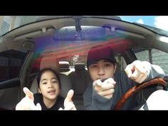 Niana Guerrero & Ranz Kyle 04-2016 - YouTube