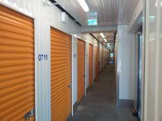 Lagerräume für Gewerbe nutzen - lagerraum-anmieten.de
