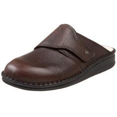 3f72f4779b5 Shoes · Finn Comfort Amalfi - 81515 Finn Comfort.  234.52. Made in   Germany. Fit