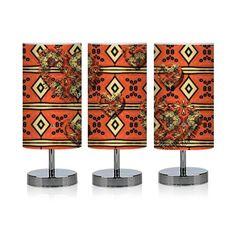 Lampa MwL design nL 067