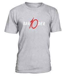 Bartender Number 10 Mixology Employee Uniform Drink T-Shirt  Bartender#tshirt#tee#gift#holiday#art#design#designer#tshirtformen#tshirtforwomen#besttshirt#funnytshirt#age#name#october#november#december#happy#grandparent#blackFriday#family#thanksgiving#birthday#image#photo#ideas#sweetshirt#bestfriend#nurse#winter#america#american#lovely#unisex#sexy#veteran#cooldesign#mug#mugs#awesome#holiday#season#cuteshirt