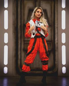 Star Wars Action Figure Snap Wexley (The Force Awakens Set #4), Star Wars The … | toy art ...