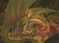 Types Of Dragons, Dnd Dragons, Cool Dragons, Dungeons And Dragons, Imagine Dragons, Dragon Horse, Dragon Art, White Dragon, Silver Dragon