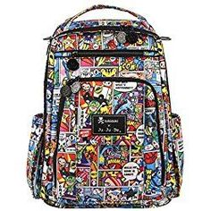 5b545c712316 16 Best Nikidom Roller - Ergonomic Trolley School Bags images ...