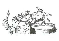 Kleurplaten Baby Doop.44 Beste Afbeeldingen Van Doop Bible Crafts Bible Images En