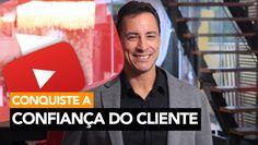 131- Conquiste a Confiança do Cliente │ Rodrigo Cardoso