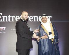 The Recap: KSA Enterprise Agility Awards 2016