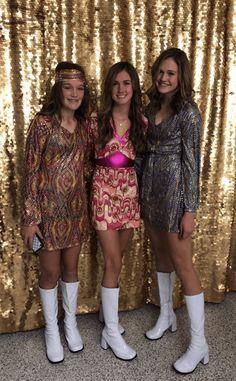 college halloween costume ideas funny