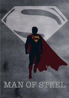 Superman Man of Steel DC Comics Universe AR for Nexus 6 phonecases Superman Man Of Steel, My Superman, Supergirl, Final Fantasy, Geeks, Steel Dc Comics, Dc Movies, Movies Online, Dc Characters