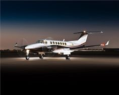 Aircraft for Sale - King Air 350, Phase 1 & 2: 11/08/13, RVSM Equipped #bizav #new2market