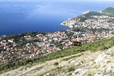 Photo Gallery   Adventures Croatia