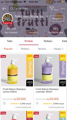 Shopping Sites, Online Shopping Stores, Shopping Hacks, Lip Care, Body Care, Online Shop Baju, Best Online Clothing Stores, Aesthetic Shop, Beauty Make Up