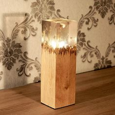 inclussivis-lamps-klonblog6